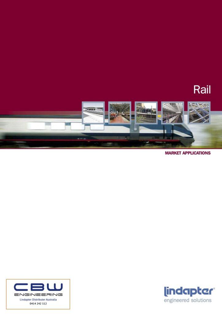 Rail Hollo Bolts & Fixings for Railings, Steelworks & Floors - CBW Engineering