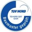 tuv - Quality & Test Approvals - Lindapter Distributor